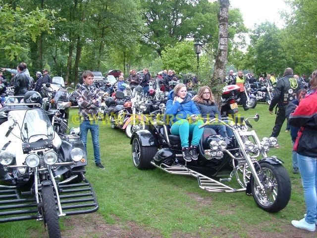 bikers4all-2013_vechtgenoten_0381