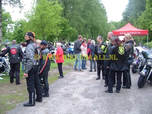 bikers4all-2013_vechtgenoten_0391