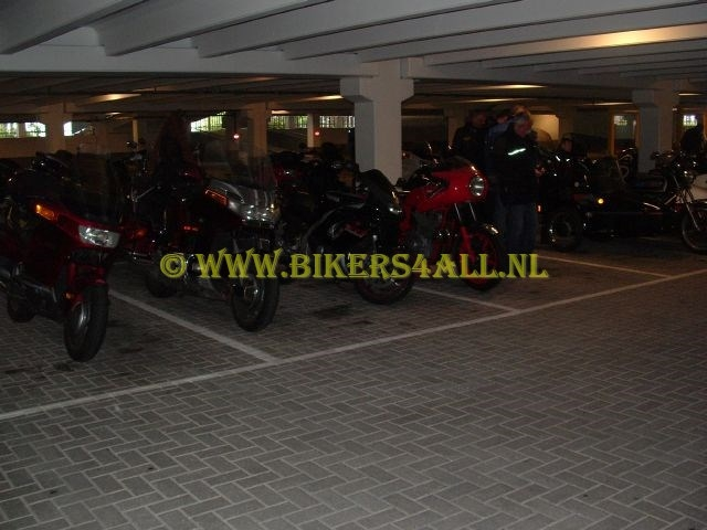 bikers4all-2013_vechtgenoten_0401