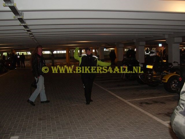 bikers4all-2013_vechtgenoten_0411