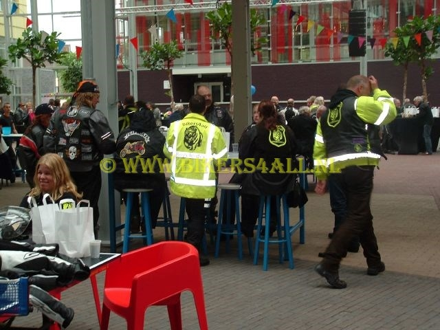 bikers4all-2013_vechtgenoten_0431