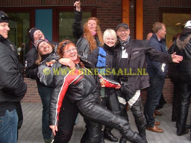 bikers4all-2013_vechtgenoten_0441