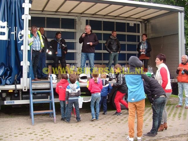 bikers4all-2013_vechtgenoten_0451