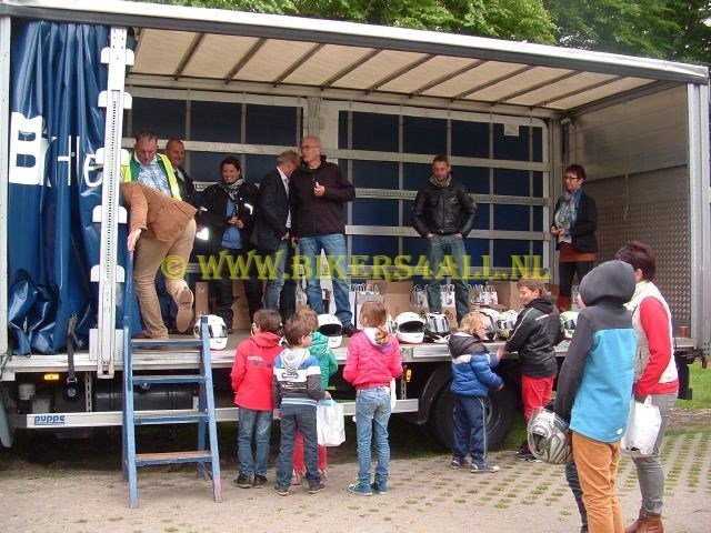 bikers4all-2013_vechtgenoten_0461