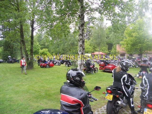 bikers4all-2013_vechtgenoten_0491