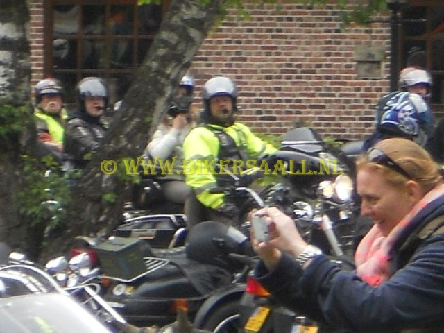 bikers4all-2013_vechtgenoten_0521