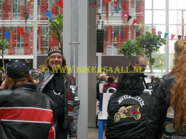 bikers4all-2013_vechtgenoten_0541