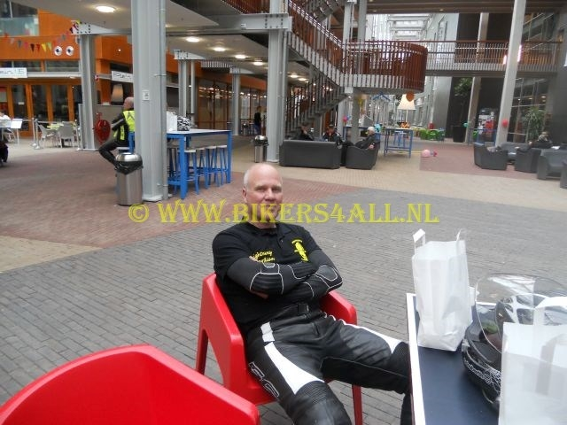 bikers4all-2013_vechtgenoten_0561