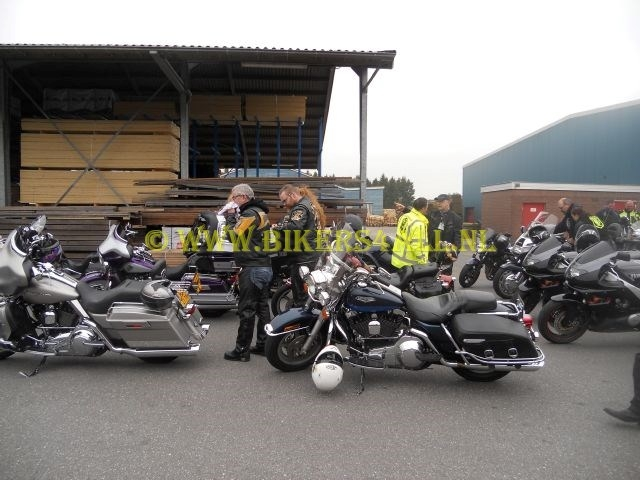 bikers4all-2013_vechtgenoten_0581