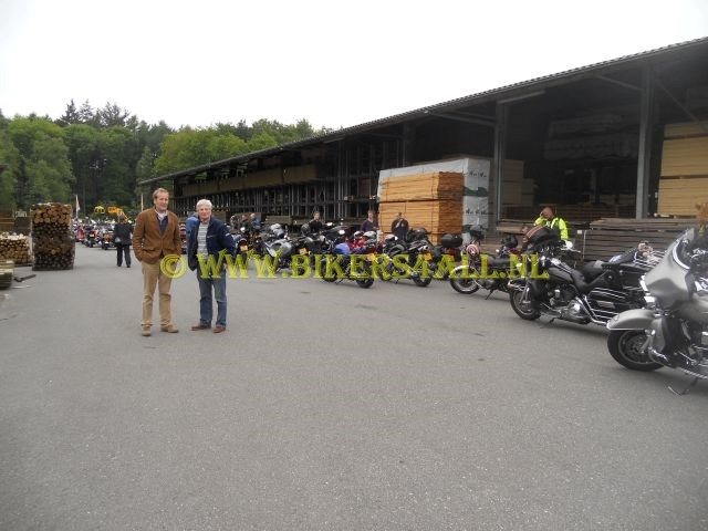 bikers4all-2013_vechtgenoten_0591