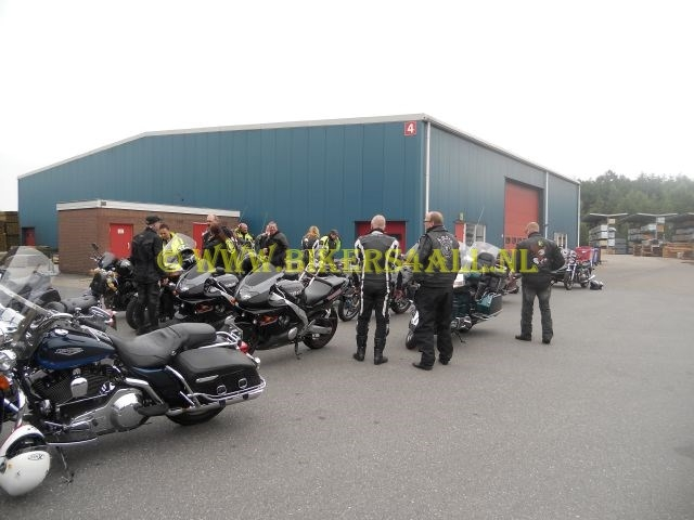 bikers4all-2013_vechtgenoten_0601