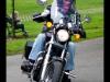 bikers4all-2013_vechtgenoten_0001