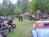 bikers4all-2013_vechtgenoten_0291