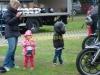 bikers4all-2013_vechtgenoten_0361