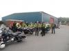 bikers4all-2013_vechtgenoten_0601