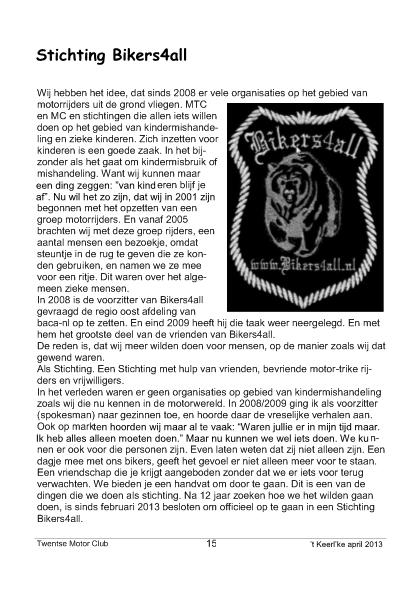 april2013-page15