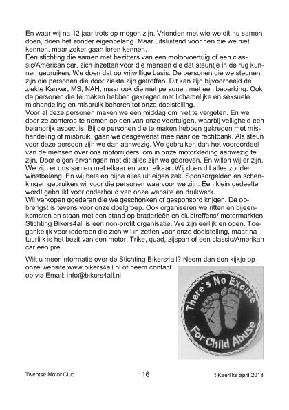 april2013-page16