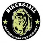 bikers4all fullmemberkopie