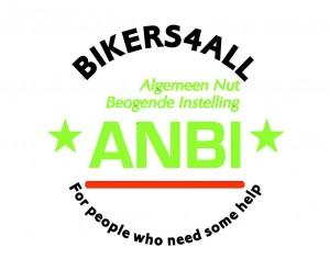 b4a ANBI