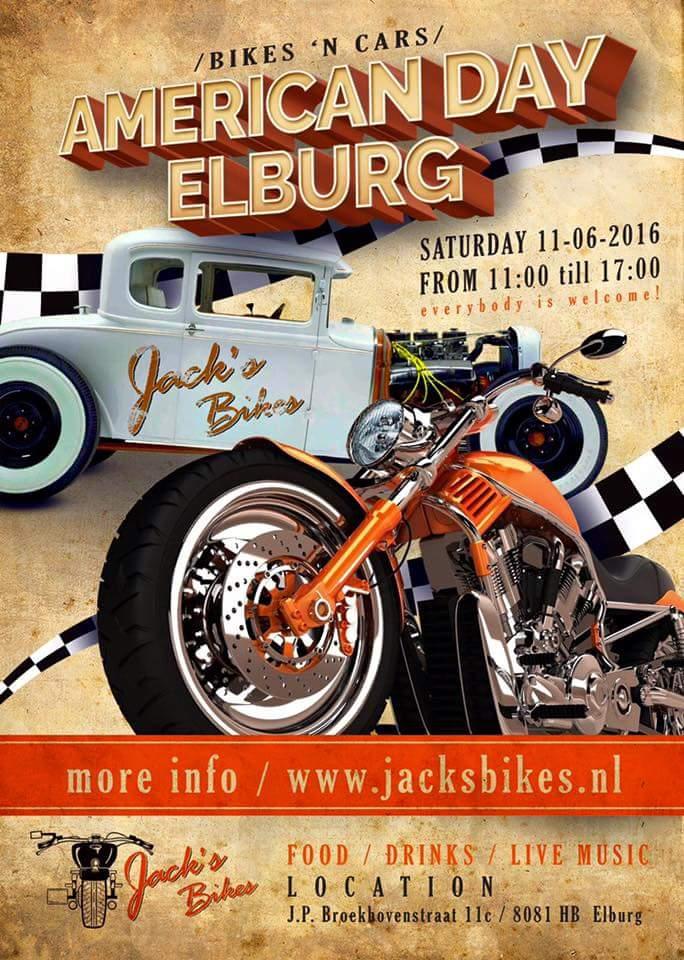 flyer-elburg